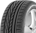 275/40R19 101Y EXCELLENCE * ROF FP