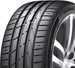 275/40R19Y 101Y K117B Ventus S1 evo2 HRS FSL BMW 7 Series / 5 Series GT (G11/12 G32)
