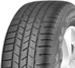 275/45R19 108V XL FR ContiCrossContact Winter
