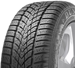 205/55R16 91H SP WI SPT 4D MS 3PSF MO