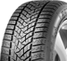 215/55R16 93H WINTER SPT 5 MS 3PSF