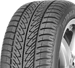 285/45R20 112V UG 8 PERFORMANCE MS AO XL FP